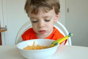 Gluten Free Diet for autism