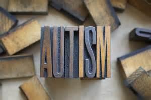 Autism Earnings Chart for Behaviors