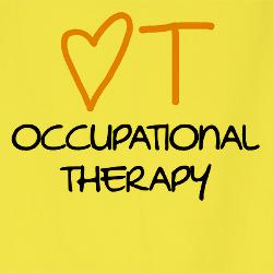 occupational therapy issues for autistics