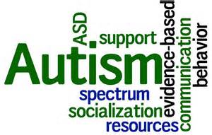 The etiology of autism essay