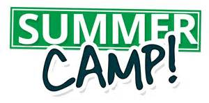 Autism and Summer Camps
