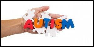 Another Autism Conference
