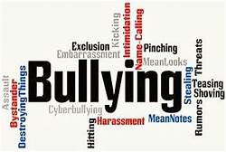 Autism and the Long-Awaited Bullying at School