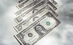 Autism and Managing Money