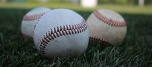 Returning to the Diamond for an Autistic Teenager